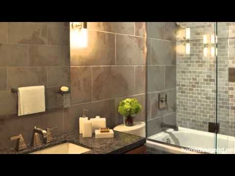 25 Glass Shower Doors For A Truly Modern Bath Youtube