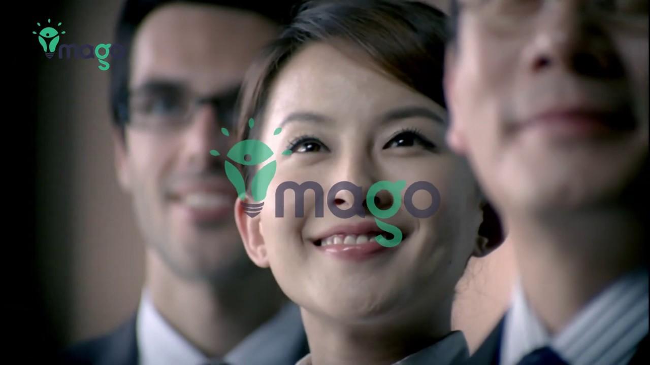 Tư vấn Marketing | Tư vấn Marketing tổng thể | Chiến lược marketing | Marketing Gốc | Mago Marketing