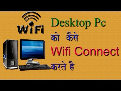 How to set mobile hotspot in Samsung Galaxy A20 from YouTube · Duration:  1 minutes 44 seconds