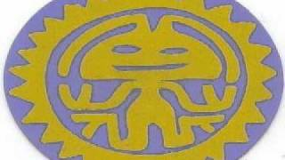 Bobby Konders - Rydims#2 (1990)