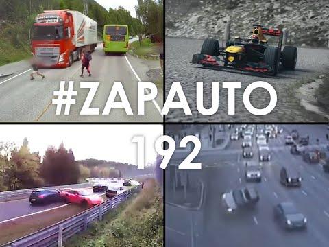#ZapAuto 192