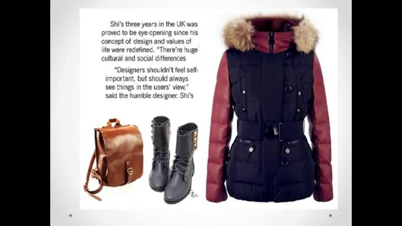 23 мар 2016. Но пришло время запрятать их в дальний угол и купить качественную сумку вместо хорошо узнаваемого китайского chanel. Пальто с кожаными рукавами. Что вышло из моды. Для себя другие варианты. Вполне возможно, что эти пальто снова будут на пике моды, но только не этой весной.