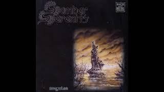 Somber Serenity - Singular (2001) (Full Album)