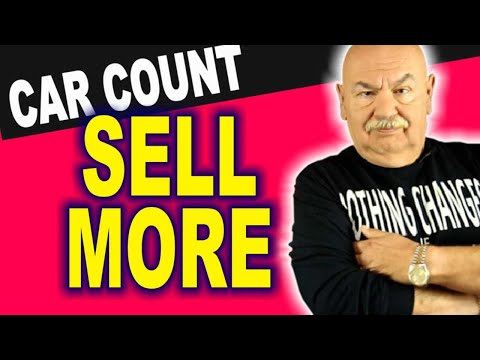 Auto Repair Shop Marketing – HOW TO SELL MORE