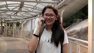 Publication Date: 2017-09-11 | Video Title: 聖公會梁季彜中學 C隊 -- 夢由我創·幽靈尋夢記