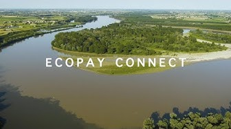 ECOPAY CONNECT | A winning agreement between the Park and the companies