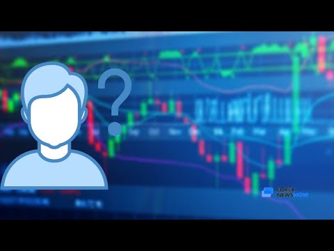 Forex CFD Trading USD , CHF , XUA , GOLD , GBP , Swing , Trend , Momentum Trading