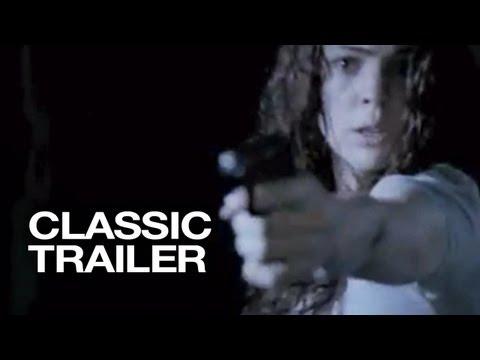 The Betrayed   1  Scott Heindl Movie 2008 HD