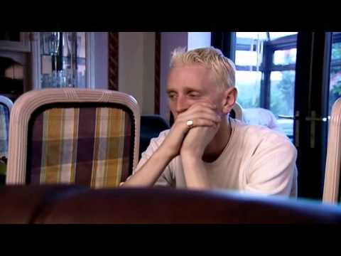 Diary of a Porn Virgin British TV Documentary from YouTube · Duration:  48 minutes 53 seconds