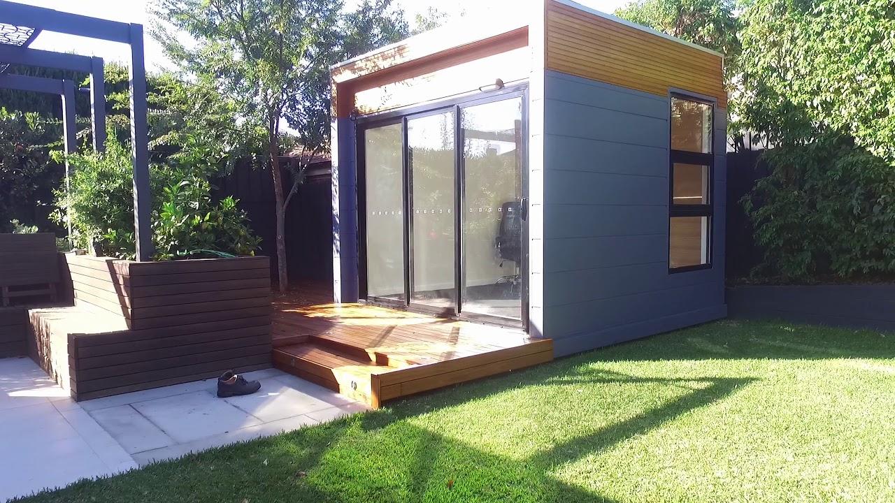 Steel Frame Kit Homes and Steel Framing Building System