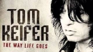 Watch Tom Keifer Thick And Thin video
