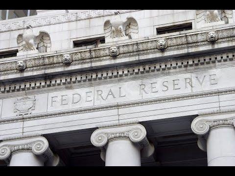 Focus on Federal Reserve Meeting - June 2015