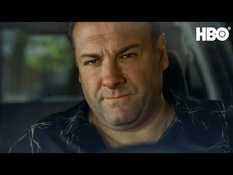 The Sopranos | Critics Rave Trailer | HBO