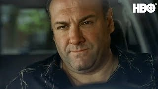 Video The Sopranos | Critics Rave Trailer | HBO download MP3, 3GP, MP4, WEBM, AVI, FLV November 2017