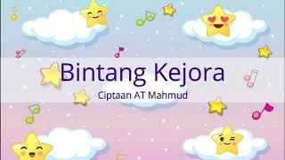 Lagu Bintang Kejora Ciptaan AT Mahmud - Kelas 2 SD