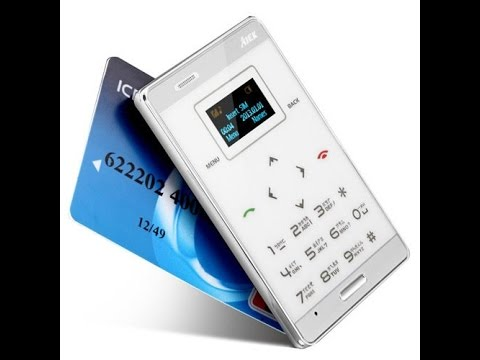how to use atm card in pakistan video