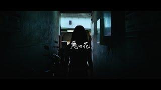 2019.6.5 リリース ペンギンラッシュ 2nd ALBUM 『七情舞』より 「悪の...