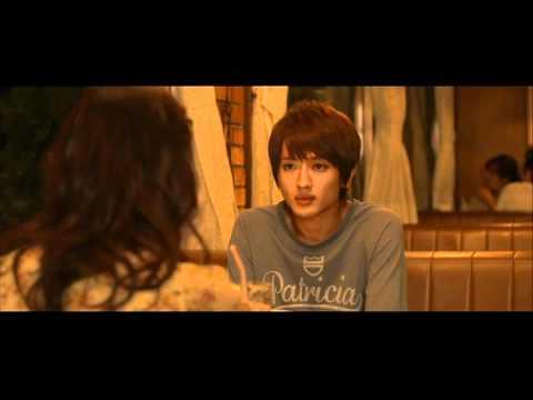 歌だけじゃない!枠を超えて活躍する西島隆弘の出演映画作品
