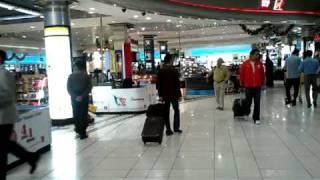 Bahrain airport.3gp
