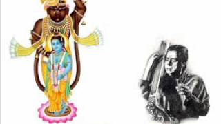 Shri Krishna Sharanam Mamah-Jagjit singh