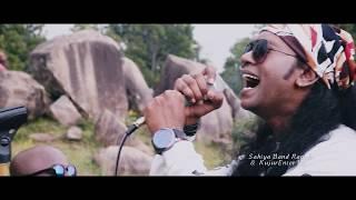 DAGA DELE || SAHIYA BAND RANCHI || KUJURENTER 10 || FHD VIDEO