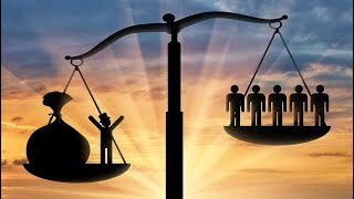 Справедливость. Введение в понятие. Беседы с Павлом Щелиным