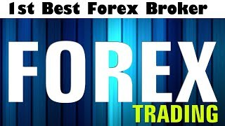 Get Free $173 for Trading  | Forex Broker 1 |  Forex Trading For Beginners | Hindi Urdu