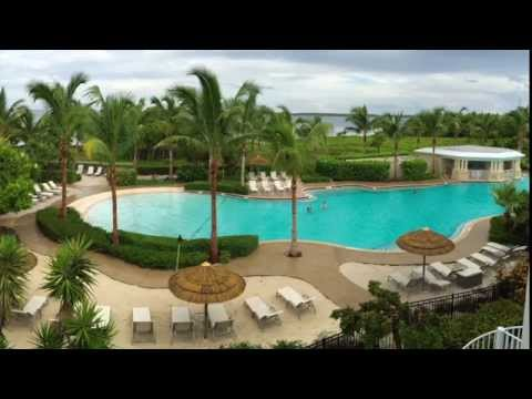 Key Largo Luxury Lifestyle Mariner's Club Townhome