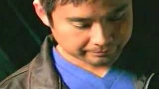 Repeat youtube video Kasalanan Ko Ba by Neocolors