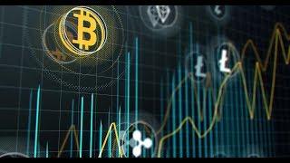 Güncel Bitcoin Teknik Fiyat Analizi (16.02.2018) - Bitcoin Al Sat