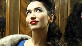 Alborosie--Goodbye ft Nina Zilli