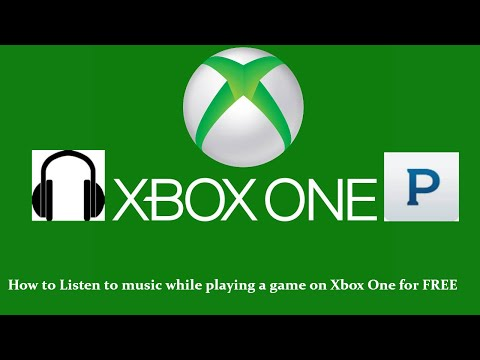 how-to---listen-to-music-while-playing-a-game-on-xbox-one-for-free