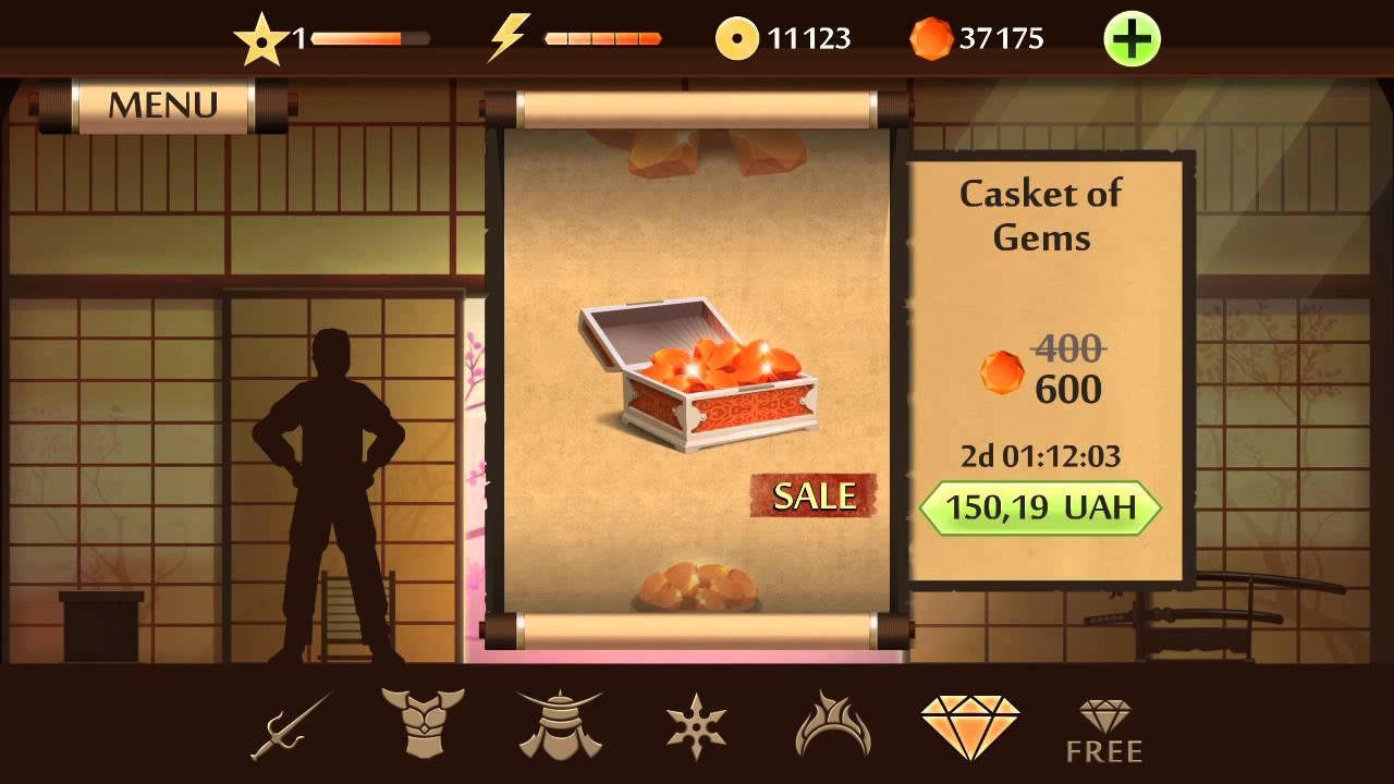 Скачать Tower Quest - Tap Tap Взлом деньги для …