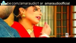 Download Video New Punjabi Songs 2012   AK 47 FARHI GAYI   SANDEEP AKHTAR & ANITA SAMANA   Punjabi Songs 2012 MP3 3GP MP4