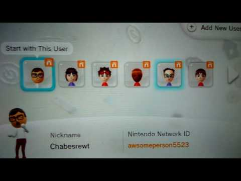 Nintendo Network Error 102-2802 How Do I Fix It