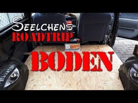 Episode 2: Neuer Boden