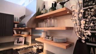 Astro Ottawa Designer On Kitchen Trends