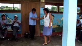 HIJOS DE TOCACHE - SUFRO POR TI - PRIMICIA 2010 (VIDEO)