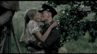 Repeat youtube video Czerwiec 1941 (В июне 1941), Rosja 2008