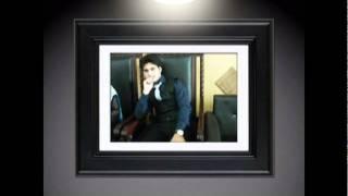 Rj Haroon Javed  Khan Radio FM 106 Awaz , Gujranwala , Pakistan
