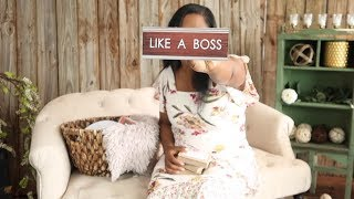 10 DOLLAR TREE PARTY DECOR & HOME DECOR MUST HAVES