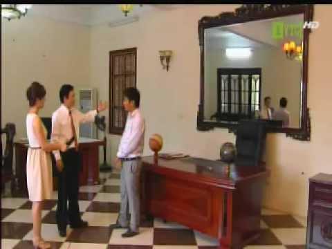 Chuyen Gia phong thuy Quang Minh 6.