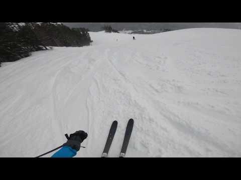 Summit At Snoqualmie Central - Alpine