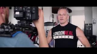 MASTER YOUR DIET, FITNESS & HEALTH - Free Masterclass | London Real