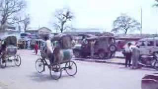 kakarvitta gat, jhapa, east nepal