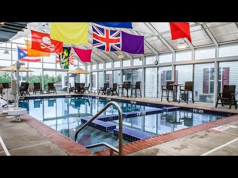 Top10 Recommended Hotels Near Hershey Park, Hershey, Pennsylvania, USA