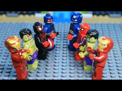 lego-superhero-avengers-civil-war-figure-begin