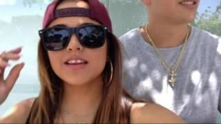 Lovin' so hard (Vlog) BF&GF