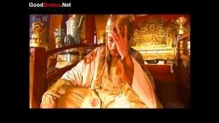 Sword Stained With Royal Blood Ep25b 碧血剑 Bi Xue Jian Eng Hardsubbed
