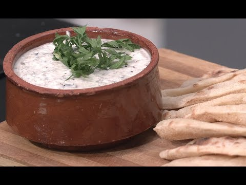 طريقة عمل الجبنة القابلة للدهن في المنزل |  سارة عبد السلام  سنة اولي طبخ  | PNC FOOD